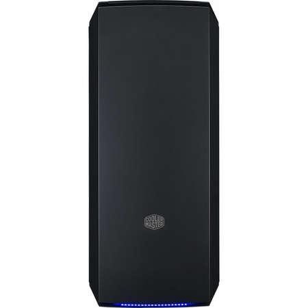 Carcasa Cooler Master MasterCase Pro 6 Blue LED