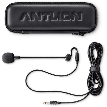 Microfon AntLion ModMic 4 GDL-0420