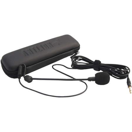 Microfon AntLion ModMic 4 GDL-0422