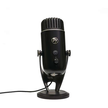 Microfon Arozzi Colonna Black