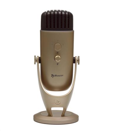 Microfon Arozzi Colonna Gold