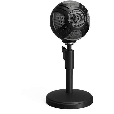 Microfon Arozzi Sfera Pro Black