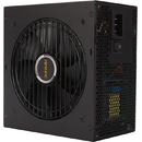 Sursa Semi Modulara Antec Earthwatts Gold Pro Series 650W 80+ Gold