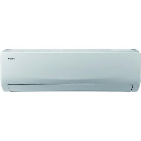 Aparat aer conditionat Gree VIOLA GWH12RA-K3DNA3H 12000BTU Inverter Wi-Fi Incorporat A++/A+ Alb
