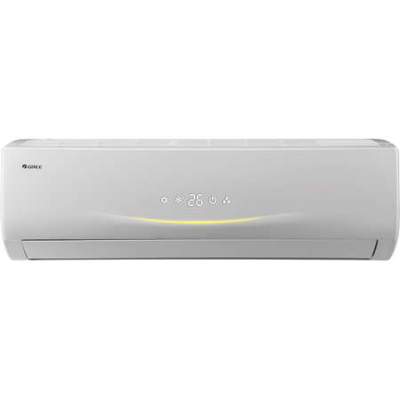 Aparat aer conditionat Gree VIOLA GWH18RC-K3DNA3M 18000BTU Inverter Wi-Fi Incorporat A++/A+ Alb