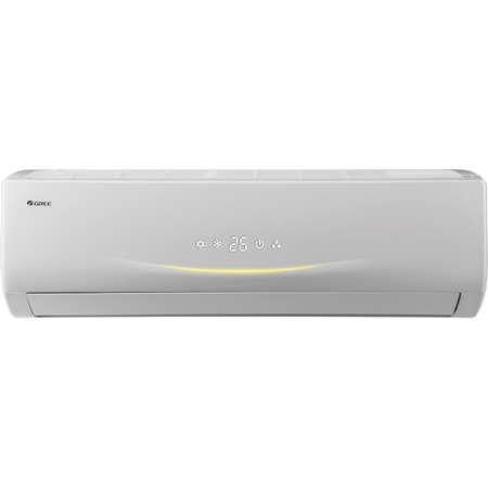 Aparat aer conditionat Gree VIOLA GWH24RD-K3DNA3H 24000BTU Inverter Wi-Fi Incorporat A++/A+ Alb