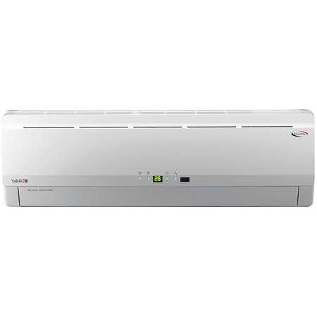 Aparat aer conditionat Yamato YW09IG1 9000BTU Inverter A+/A+ Alb
