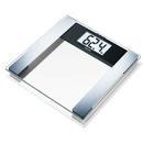 BG17 150 kg Transparent