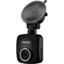 Camera auto DVR Prestigio RoadRunner 535W WiFi WQHD Black