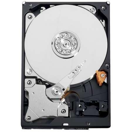 Hard disk WD AV-GP 500GB SATA-III 5400rpm 64MB