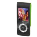 Mp3 Player TREVI MPV 1728 4GB Green