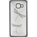 Dragon Fly Black pentru Samsung Galaxy A3 2016