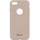 Super Slim Auriu pentru Apple iPhone 8