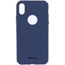 Super Slim Albastru pentru Apple iPhone X
