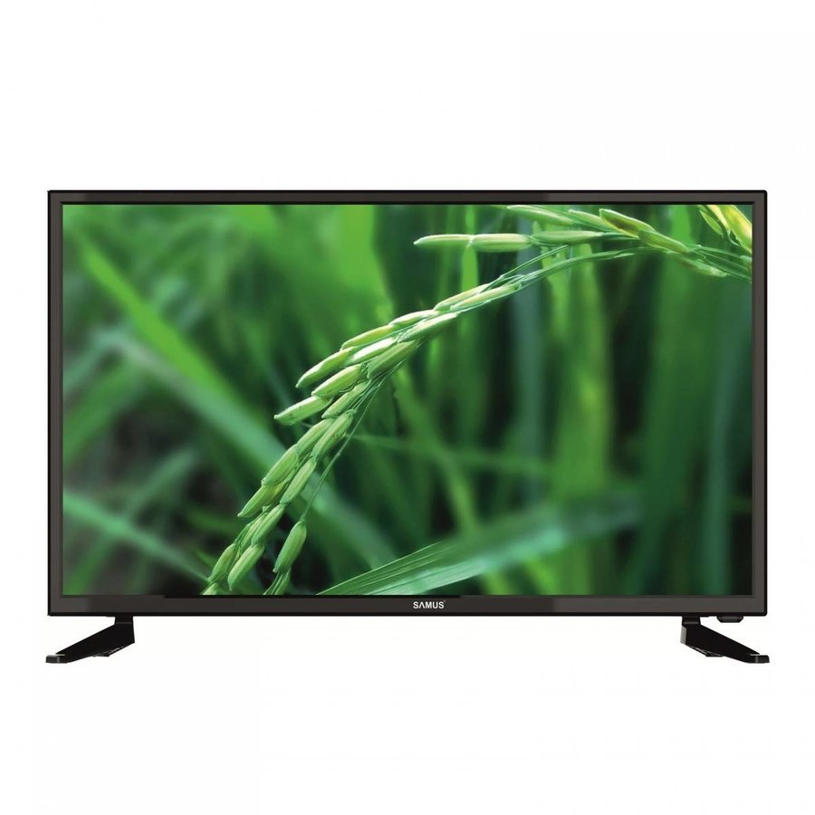 Televizor Le32c2 81 Cm Hd Negru