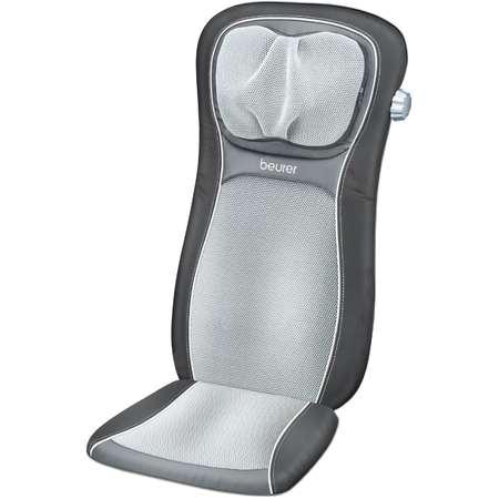 Scaun masaj shiatsu pentru Spate Gat Beurer MG260
