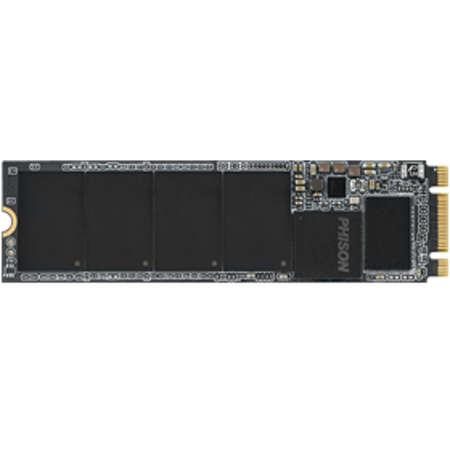 SSD Plextor 128GB M.2 Lite-On MU X  NVMe PCIe Gen3x2