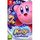 Joc consola KIRBY STAR ALLIES Nintendo Switch