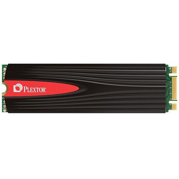 Ssd M9peg Series 512gb Pci Express 3.0 X4 M.2 2280 Heatsink