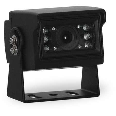 Camera auto AMPIRE KC203