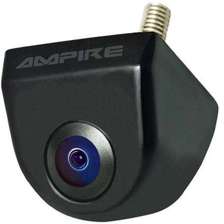 Camera auto AMPIRE KCN802