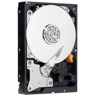HDD Resigilat Seagate 750GB ST3750630AS