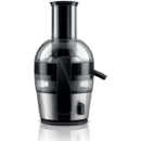 HR1863/00 Viva Collection 700W 2 litri Negru