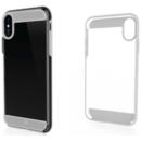 180689 Air Protect Transparent pentru Apple iPhone X