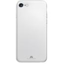 180047 Ultra Thin Iced Transparent pentru Apple iPhone 7