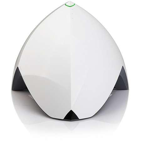 Boxe 2.1 Edifier PRISMA-E3360BT 64W Alb