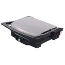 Sandwich-maker Ardes AR1S30 Rabatabil 180 grade 2000W Inox