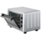 Cuptor electric Ardes AR6232S 32 litri 1500W Argintiu
