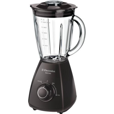 Blender Electrolux ESB2300 Perfectmix 1.5 litri 450W  Negru