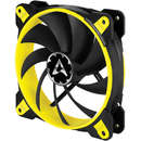 AC BioniX F120 Yellow