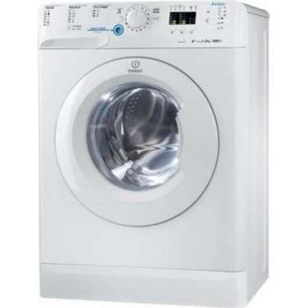 Masina de spalat rufe Indesit XWSA51052WEU.L 5kg 1000rpm Clasa A++ Alb