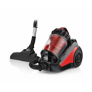 2739 Red Force 700W 2.5 litri Rosu