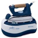 6257 Stiromatic 2200 2000W 500 ml Albastru