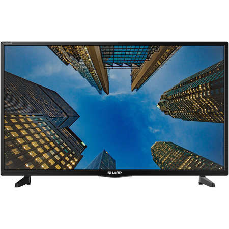 Televizor Sharp LED LC-32 HG3342E 81cm HD Ready Black