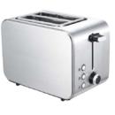 Expert Toast SC1804 850W Argintiu