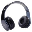 Casti Bluetooth Orzanne TM-016 Negru