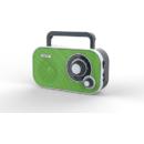 CR 1140 Verde