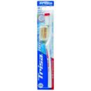 603007 Fresh Hard cu capac protectie Alb / Rosu