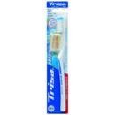 602990 Fresh Medium cu capac protectie Alb / Albastru