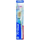 602981 Fresh Soft cu capac protectie Alb / Verde