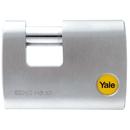 Lacat cu veriga ingropata Yale Y124/60/110/1 60 mm