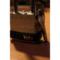 Lacat lamelar Yale Y125/60/133/1 60 mm