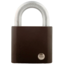 Lacat de maxima securitate Yale Y90S/45/129/1 45 mm