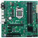 Placa de baza Asus PRIME B360M-C Intel LGA1151 mATX