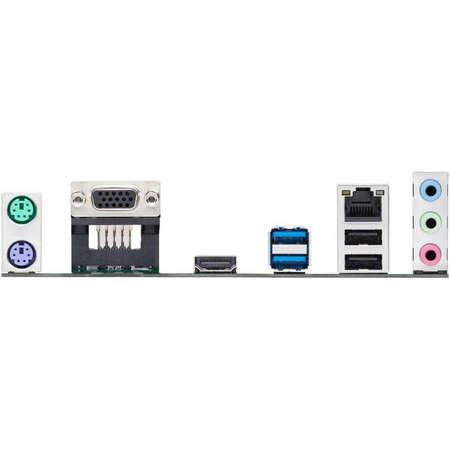 Placa de baza Asus PRIME H310M-E Intel LGA1151 mATX