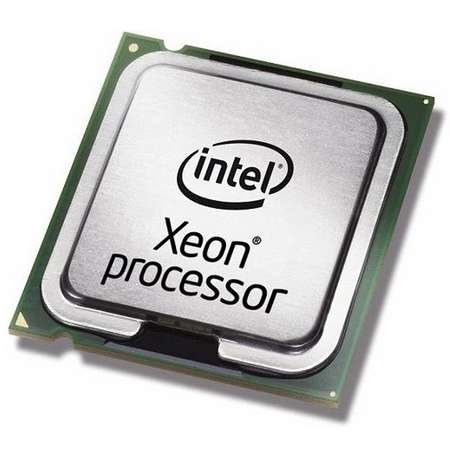 Procesor server Intel Xeon E3-1225 v6 3.3 GHz Quad Core socket LGA1151 BOX